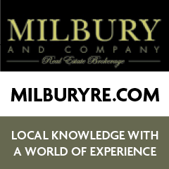Milbury Real Estate